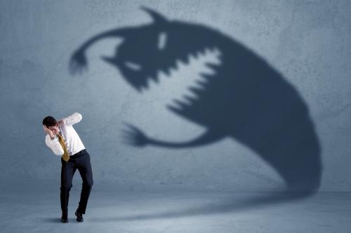 Angst vor dem Datenschutzmonster?