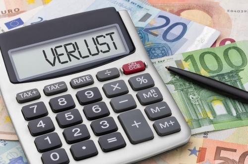 Vienna Life- Geldvernichtungsmaschine