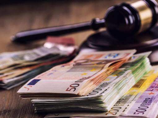 Haftpflichtversicherungs-Streit nach Unfall im Ausland – wir helfen!