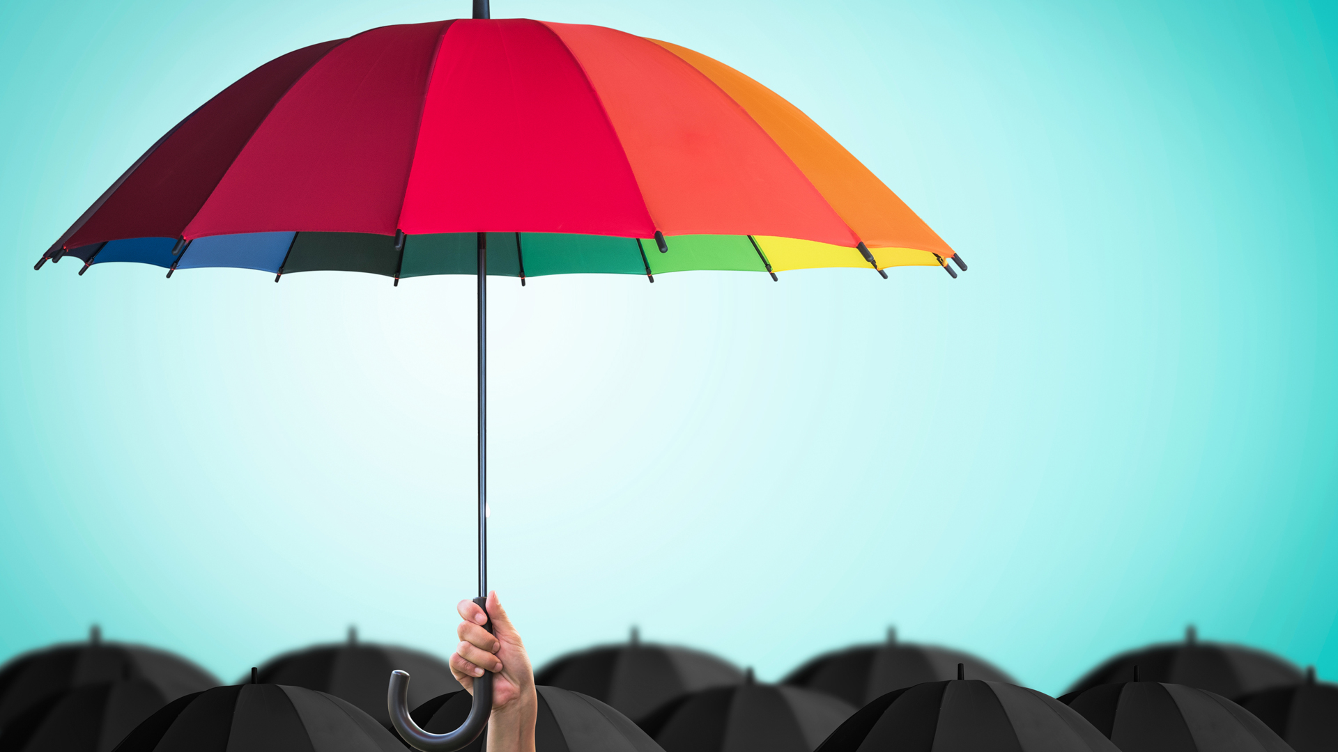Berufsunfähigkeitsversicherung Vorsicht