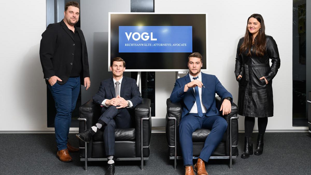 Rechtsanwalt Vogl Partner Junge Wirtschaft Vorarlberg (JWV)