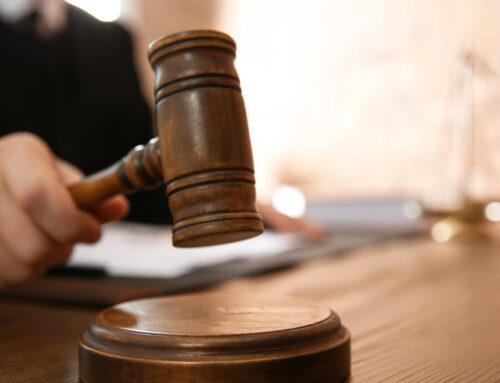 OGH-Entschluss: OGH unterscheidet zwischen Betriebsschließung nach dem Epidemie-Gesetz und Betretungsverbot nach der Corona-Gesetzgebung