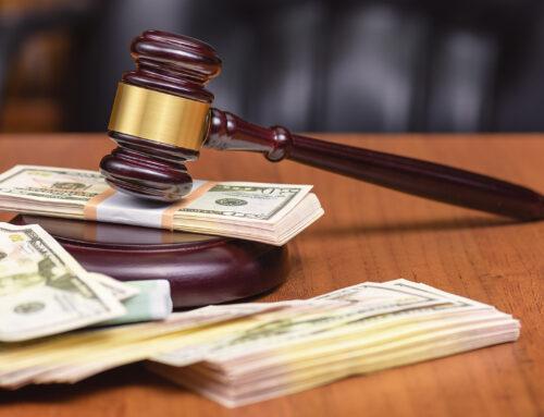 Anwaltshonorar – so gibt es keine bösen Überraschungen